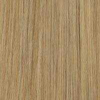 Clip in Vlasy 50cm 70g Popelave Blond 18-5036